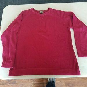 Eddie Bauer Woman's Sweater